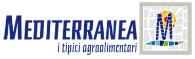 Logo della Mostra Mediterranea